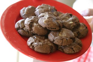 Andes-mint-cookies-764361