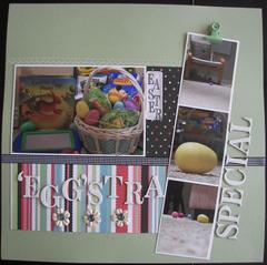 Eggstraspecialpage_2