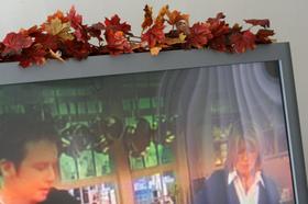 Autumnal_tv