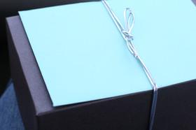 Proofbox