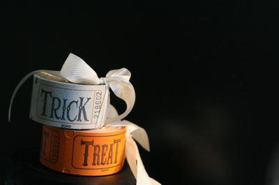 Trickortreat_2
