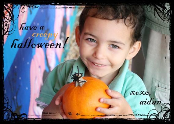 Halloween_cardv3_2
