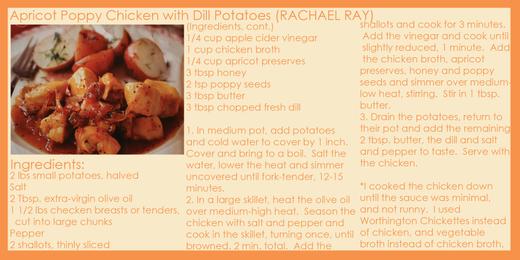 Rachael_ray_recipe
