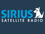 Sirius_logo_large_2