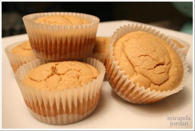 Barecupcakes_3