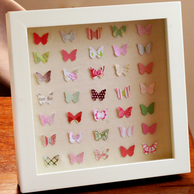 Butterfly_collection1