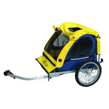 Kid_carriage